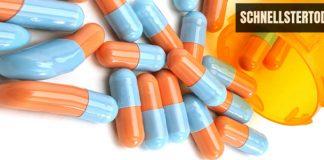 Barbiturate kaufen online
