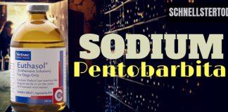 Natrium Pentobarbital kaufen Schweiz