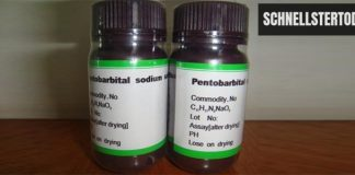 Wo bekomme ich Natrium Pentobarbital